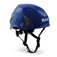 KASK BLUE HP Plus Safety Helmet (WHE00020.208).jpg