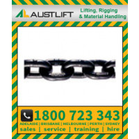 Lifting Chain 02T 8mm (101408)