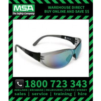 MSA_ARCTIC_GOLD_LIGHT_GOLD_LENSE_Eyewear_Safety_Glasses_1.jpg