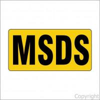 MSDSDHL.jpg