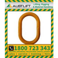 Master Link 20T 20mm (101020)