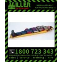 Miller Stretchers (AUS)