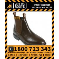 Mongrel_Brown_Riding_Boot_Safety_Work_Boot_Victor_Footwear_Shoe_Prices_805070_Mungrel_1.jpg