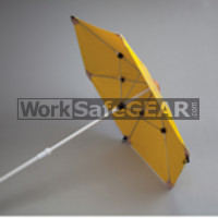 Nonconductive Umbrella (SunAl 9403-03 WSG)