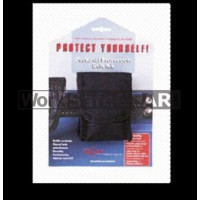 Personal Protection Belt Kit (MK EQ A2850 WSG)