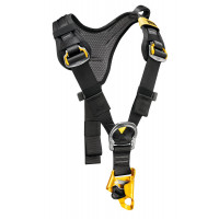 Petzl TOP CROLL L Chest Harness for the ASTRO SIT FAST, AVAO SIT, AVAO SIT FAST, FALCON, FALCON ASCENT and SEQUOIA SRT (C081CA00).1.jpeg