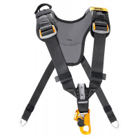 Petzl TOP CROLL S Chest Harness for the ASTRO SIT FAST, AVAO SIT, AVAO SIT FAST, FALCON and FALCON ASCENT (C081BA00).1.jpeg