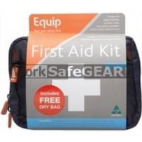 Pro 1 Wilderness First Aid Kit (MK EQ AP100 WSG)