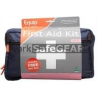 Pro 3 Wilderness First Aid Kit (MK EQ AP300 WSG)