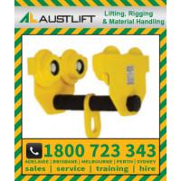Push Trolley 05T (131025)