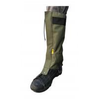 RX04A305 - LEG GAITORS pic1.jpg