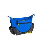 RX05L106PVCBL - PVC Blue pic1.jpg