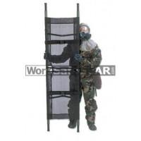 Raven Bi-Fold Evacuation Stretcher