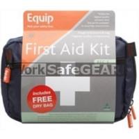 Rec 3 Wilderness First Aid Kit (MK EQ AR300 WSG)