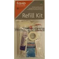 Refill Kit (MK EQ A4400 WSG)