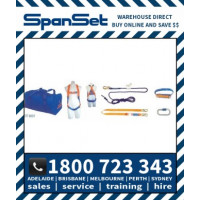 Roofers Kit