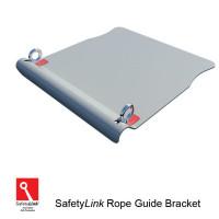 Rope-Guide-Bracket-600x600 (1).jpg