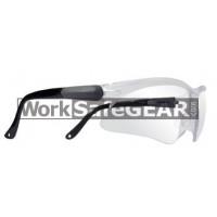 SGA RADAR Industrial Safety Glasses Specs