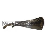 SGA TERRAIN Industrial Safety Glasses Specs
