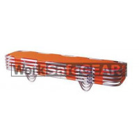 Saver Stacking Catastrophe Stretcher