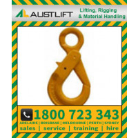 Selflocking Hook 02T 7_8mm (102308)