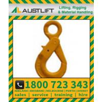 Selflocking Hook 03.2T 10mm (102310)