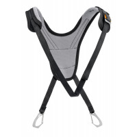 Shoulder straps for SEQUOIA SRT harness (C069DA00) pic1.jpeg