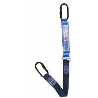 Single Leg Elastic Lanyard - SGSG.jpg