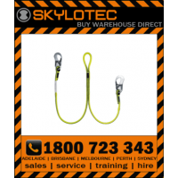 Skylotec PARKLINE Y Lanyard 130_140 (L-AUS-0443-130_140)