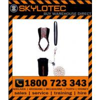 Skylotec Roof Workers Kit - SET 3