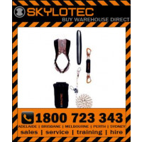 Skylotec Roof Workers Kit - SET 4