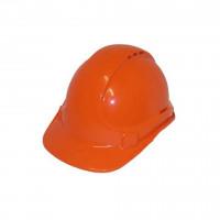TA550 - Orange.jpg