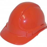 TA550 - Red.jpg