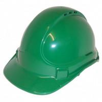 TA550 Green.jpg