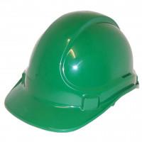 TA560 Green.jpg