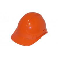 TA560 Orange.jpg
