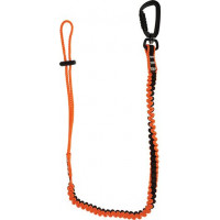 TLKDLT - Tool Lanyard – Dbl Act Kara to Loop Tail.jpeg