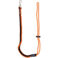 TLSNLT - Tool Lanyard – Snap Kara to Loop Tail.jpeg