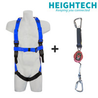 Turbolite Edge-H101CS-Harness.jpg