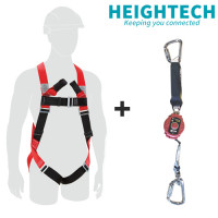 Turbolite Edge-Miller Fall Arrest Harness.jpg