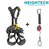 Turbolite Edge-astro-european-Harness.jpg