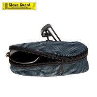 Utility-Guard-Eyeglass-Bag-Blue-UG-EGB-BL.jpg