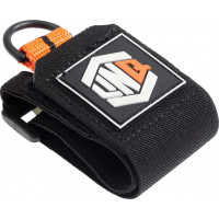 WSD - Wrist Strap with D Connection.jpeg