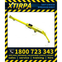 XTIRPA 48 1200mm 16kN Adjustable Davit Arm (XTIN2237)