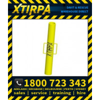 XTIRPA 48 Aluminium Mast for Davit Arm System Fall Arrest Equipment (XTIN2199)