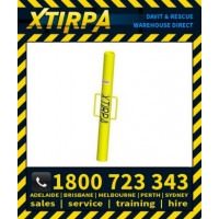 XTIRPA 48 Mast for 16kN Extendable Davit Arm (XTIN2240)