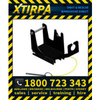 XTIRPA Adapter for Ikar SRL 205G-50 (XTIN2079)