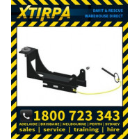 XTIRPA Adapter for Miller SRL (MR50g, MR50ss & MR40k) (XTIN2153)