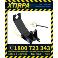 XTIRPA Adapter for Protecta SRL AD515CG (XTIN2152)