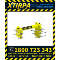 XTIRPA Sleeve Adapter for 102mm (4) Mast (XTIN2255)